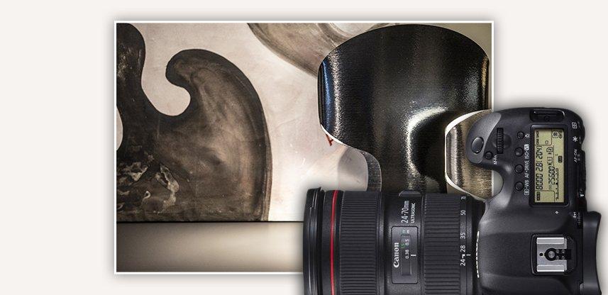 foto-interni-milano2