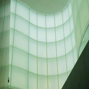 Foto di architettura