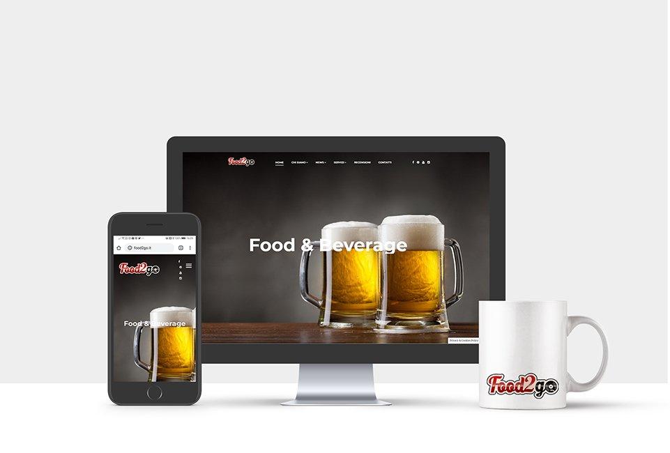 web-food2go