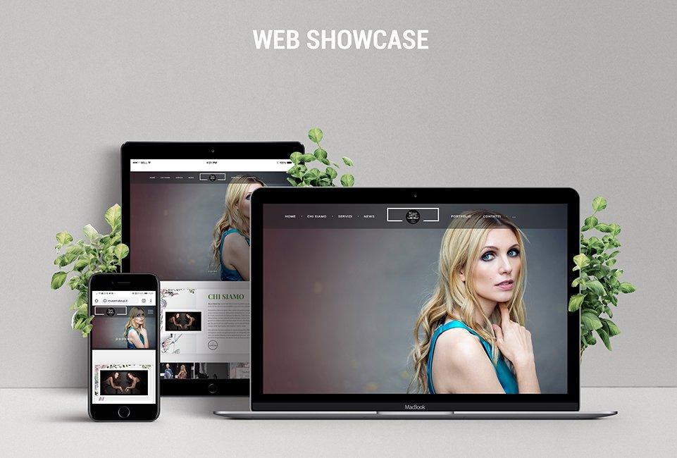 web-musemakeup