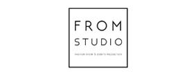 From Studio